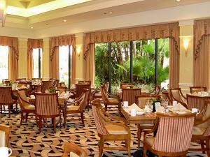 Boca_Lago_Grille_Room
